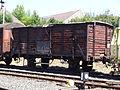 Eisenbahnfreunde Wetterau (57).JPG