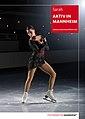 Eiskunstlauf von Sarah Hecken.jpg