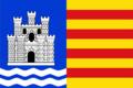Eivissa vila bandera.png
