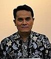 Eka Putra Wirman Rektor.jpg