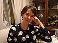 Ekaterina Sobol.jpg