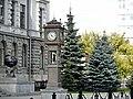 Ekaterinburg - panoramio (77).jpg