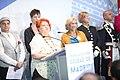El Ayuntamiento premia a Carmen Linares, Juan Tamariz, 'El Roto' y la Mesa de las Pensiones con la Medalla de Oro de Madrid 10.jpg