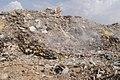 El Ayuntamiento restaura los terrenos del vertedero ilegal del camino de la Leña (11).jpg