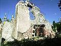 El Castillo de Dionisio.JPG