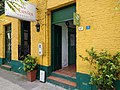 El Español Hostel, Colonia.jpg