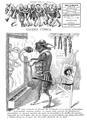 El Mosquito, August 31, 1890 WDL8603.pdf