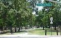 El Norte Park Escondido.jpg