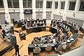 El Pleno ratifica el tercer paquete de IFS por 32,2 millones de euros y 34 proyectos 01.jpg