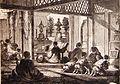 El viajero ilustrado, 1878 602093 (3810558993).jpg