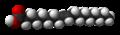 Elaidic-acid-from-xtal-3D-vdW.png