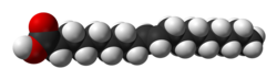 Elaidic-acid-from-xtal-3D-vdW.png