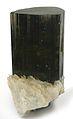 Elbaite-259659.jpg