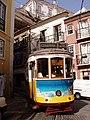 Electricos-Lisboa-2006-01.JPG
