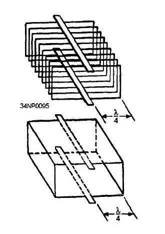Electronics Technicianvolume 7chapter 3