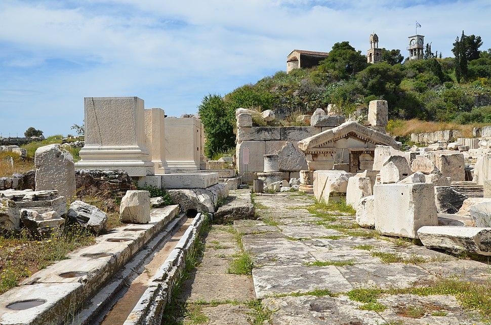 Eleusis (15987376060)