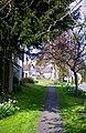 Elham High Street (North End) - geograph.org.uk - 228854.jpg