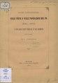 Elia Lombardini – Nuove considerazioni sulle piene e sulle inondazio, 1874 - BEIC 6270189.tif