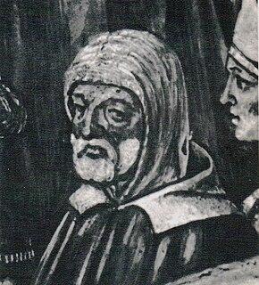 Elia del Medigo Sephardic philosopher