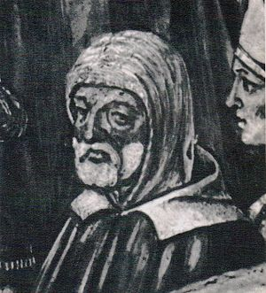 Elia del Medigo - Elia del Medigo