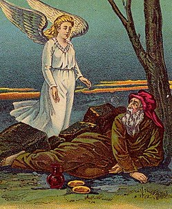 Elijah and the Angel.jpg