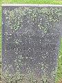 Eliphalet Washburn headstone.jpg