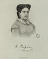 Elisa Volpini - Retratos de portugueses do século XIX (SOUSA, Joaquim Pedro de).png