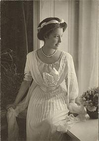 Elisabeth Franziska, Erzherzogin von Österreich-Toskana.jpg