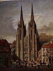 Elisabethkirche2