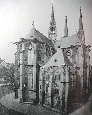 Elisabethkirche PMA 1.JPG