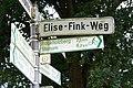 Elise-Fink-Weg.JPG
