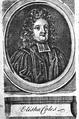 Elisha Coles, ca. 1640-1680.png