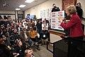 Elizabeth Warren with supporters (49406754651).jpg