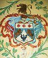 Ellrodt Wappen Logendecke.jpg