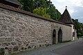 Ellwangen Stadtmauer mit Turm.jpg