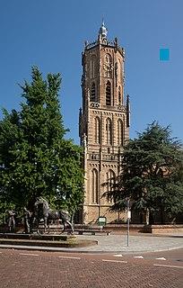 Elst, Gelderland Place in Gelderland, Netherlands