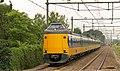 Elst ICMm 4232-4077 naar Roosendaal (9374765202).jpg