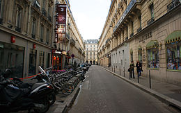 Elysees Lincoln- Paris.jpg