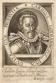 Emanuel van Meteren Historie ppn 051504510 MG 8778 charles de lorayne.tif