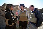Embassy team visits key archaeological sites DVIDS341709.jpg