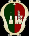 Emblema di Porta Crucifera.png