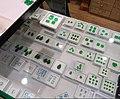 Emeralds & Aquamarines.jpg
