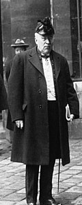 Charles Émile Picard