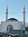 Emir-Sultan-Moschee-Darmstadt3.jpg