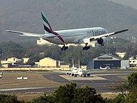 Emirates 777-300.JPG