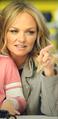 Emma Bunton 2014 3.png