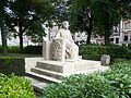 Emma monument Middelburg 1.JPG