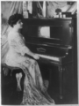 Emmy Destinn, 1878-1930.png