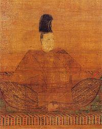 Emperor Go-En'yū detail.jpg