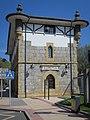 Empfangsgebäude Azpeitia.jpg